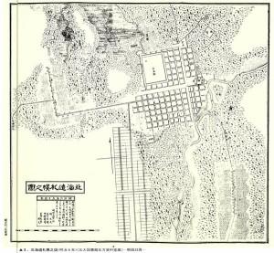 M06札幌地図