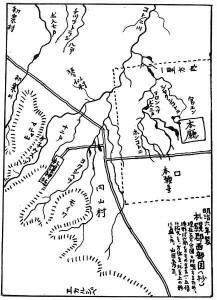 M6札幌郡西部図